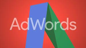 Google oglasevanje